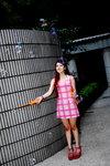 24112013_Hong Kong Park_Edith Chin00002