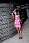 24112013_Hong Kong Park_Edith Chin00003