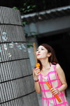 24112013_Hong Kong Park_Edith Chin00013