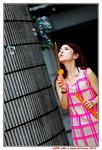 24112013_Hong Kong Park_Edith Chin00015