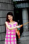 24112013_Hong Kong Park_Edith Chin00017