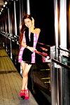 24112013_Hong Kong Park_Edith Chin00030
