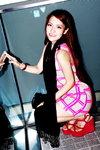 24112013_Hong Kong Park_Edith Chin00031