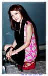 24112013_Hong Kong Park_Edith Chin00034