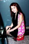 24112013_Hong Kong Park_Edith Chin00035