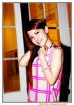 24112013_Hong Kong Park_Edith Chin00040