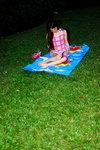 24112013_Hong Kong Park_Edith Chin00041