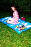 24112013_Hong Kong Park_Edith Chin00042