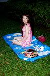 24112013_Hong Kong Park_Edith Chin00043