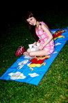 24112013_Hong Kong Park_Edith Chin00044