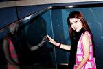 24112013_Hong Kong Park_Edith Chin00078