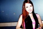 24112013_Hong Kong Park_Edith Chin00079