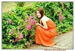 14102013_Lions Club_Edith Chin00127