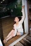 02122012_Ma Wan Park_Erika Ng00009