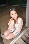 02122012_Ma Wan Park_Erika Ng00014