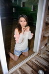 02122012_Ma Wan Park_Erika Ng00022