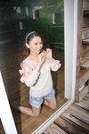 02122012_Ma Wan Park_Erika Ng00023