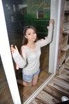 02122012_Ma Wan Park_Erika Ng00024