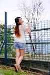 02122012_Ma Wan Park_Erika Ng00108
