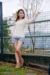 02122012_Ma Wan Park_Erika Ng00110