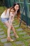 02122012_Ma Wan Park_Erika Ng00111