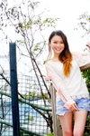 02122012_Ma Wan Park_Erika Ng00113
