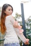 02122012_Ma Wan Park_Erika Ng00116
