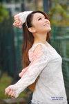 02122012_Ma Wan Park_Erika Ng00117
