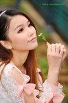 02122012_Ma Wan Park_Erika Ng00123