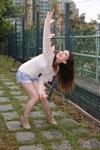 02122012_Ma Wan Park_Erika Ng00136