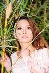 02122012_Ma Wan Park_Erika Ng00149