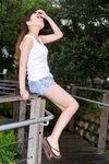 02122012_Ma Wan Park_Erika Ng00001