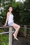 02122012_Ma Wan Park_Erika Ng00004