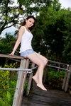 02122012_Ma Wan Park_Erika Ng00006