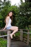 02122012_Ma Wan Park_Erika Ng00012