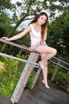 02122012_Ma Wan Park_Erika Ng00016