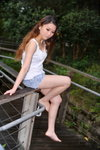 02122012_Ma Wan Park_Erika Ng00018