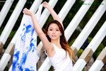 02122012_Ma Wan Park_Elevation Platform_Erika Ng00049