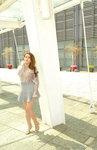 03032019_Nikon D700_Hong kong Science Park_Erika Ng00003