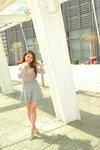 03032019_Nikon D700_Hong kong Science Park_Erika Ng00005