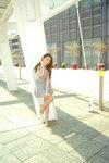 03032019_Nikon D700_Hong kong Science Park_Erika Ng00009