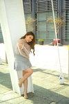 03032019_Nikon D700_Hong kong Science Park_Erika Ng00012