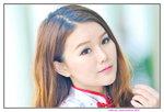 03032019_Nikon D700_Hong kong Science Park_Erika Ng00156