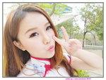 03032019_Samsung Smartphone Galaxy S7 Edge_Hong Kong Science Park_Erika Ng00064