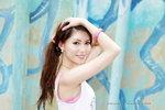 13052012_Ma Wan_Eriko Yeung00070