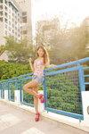 08072012_HKUST_Eriko Yeung00002