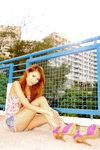 08072012_HKUST_Eriko Yeung00017