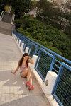 08072012_HKUST_Eriko Yeung00018