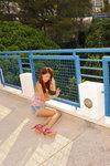 08072012_HKUST_Eriko Yeung00019