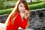 13012013_Kowloon Walled City Park_Erlas Ng00114